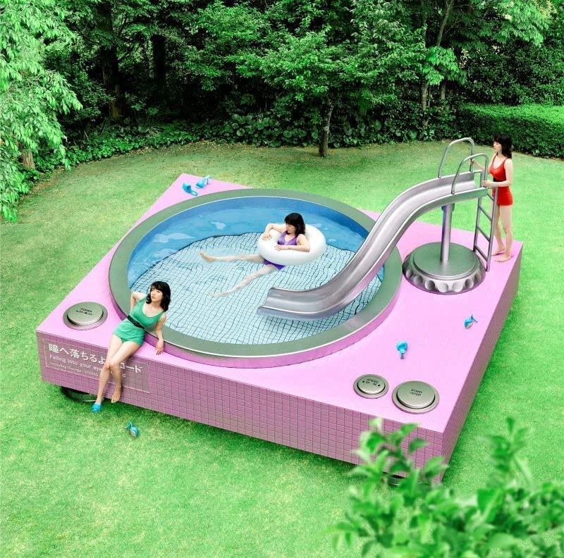 Time[初回限定盤]